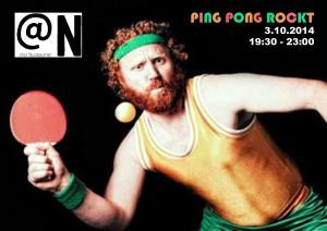 ping_pong_rockt
