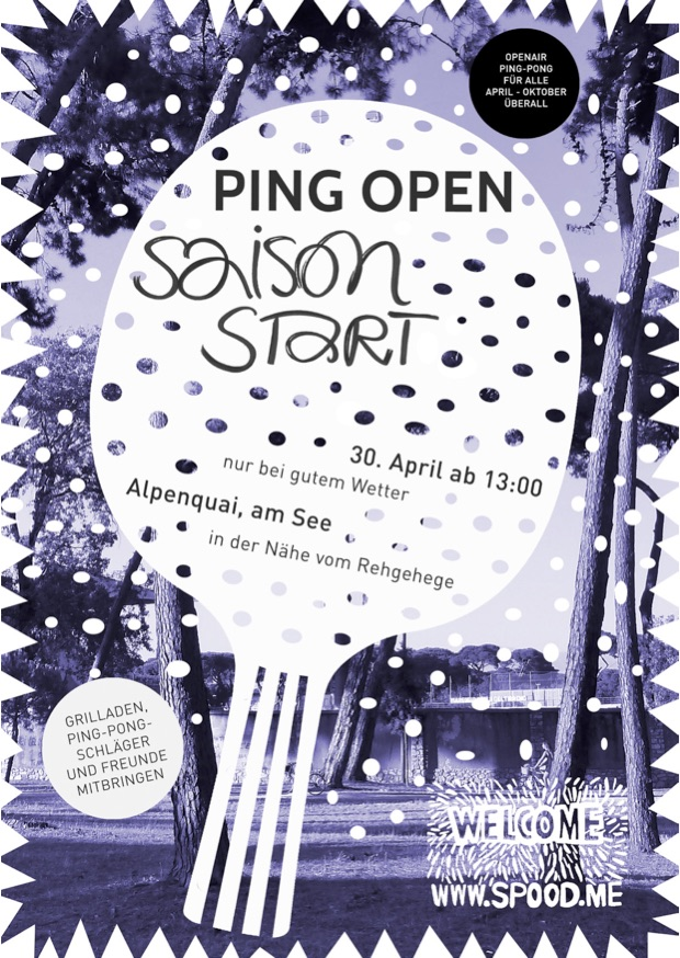 ping_open_saison_start_neu