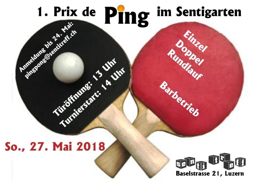 PrixdePing20180527